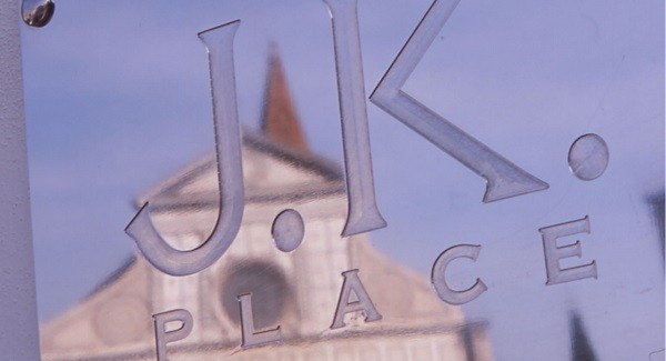 JKPlace-Florence (9)