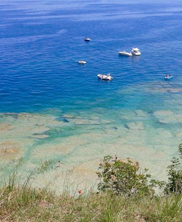 Jamaica-Beach-Gardameer-strand (4)