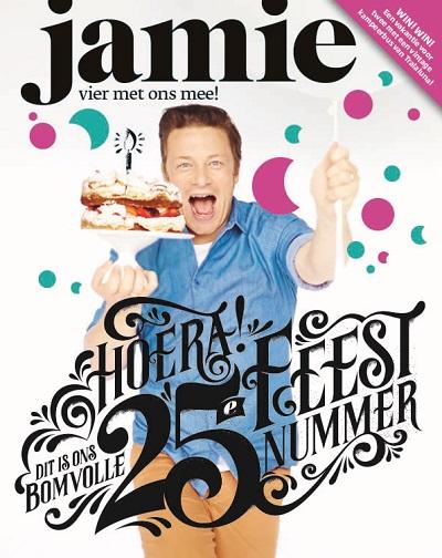 Jamie-Magazine-25-jubileum