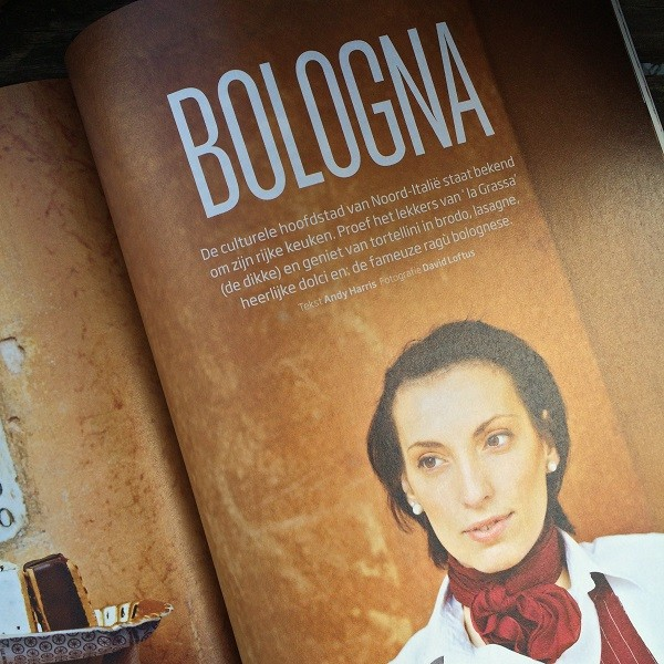 Jamie-Magazine-Italie (10)