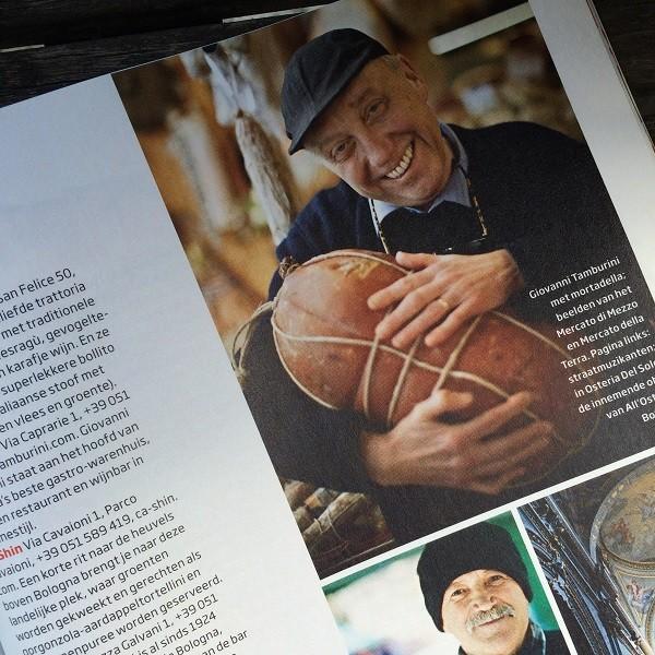 Jamie-Magazine-Italie (10a)