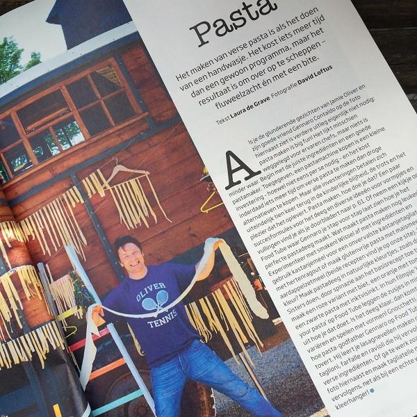 Jamie-Magazine-Italie (5)