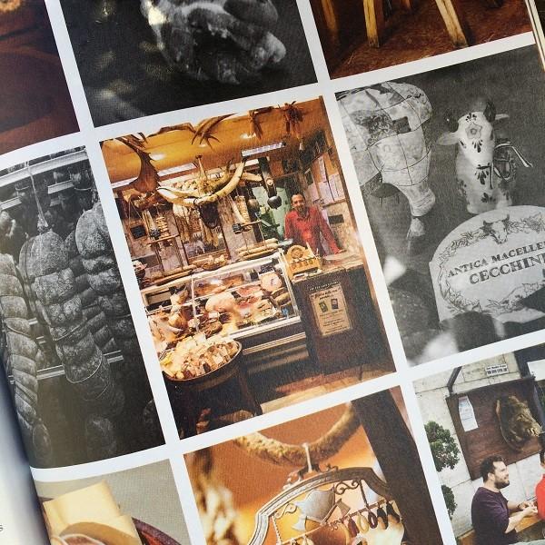 Jamie-Magazine-Italie (5b)