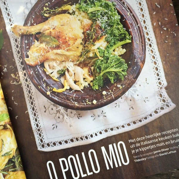 Jamie-Magazine-Italie (6)