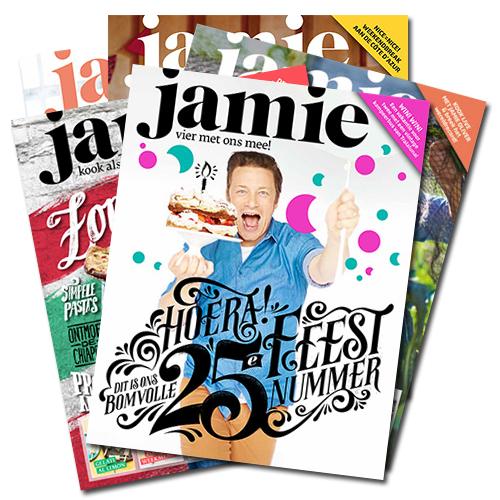 Jamie-Magazine-tijschriften