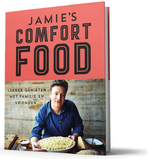 Jamie-Oliver-Comfort-Food