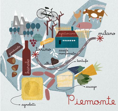 Jamie-magazine-Piemonte2