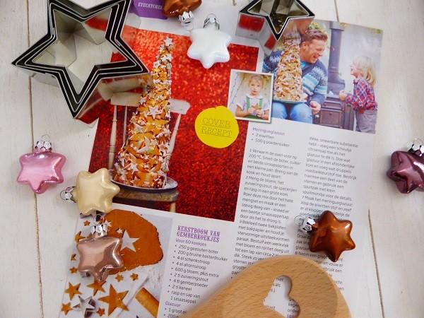 Jamie-magazine-kerst (1)