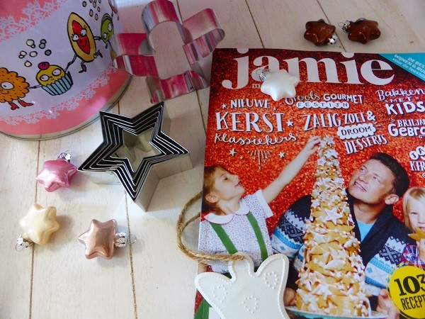 Jamie-magazine-kerst (2)