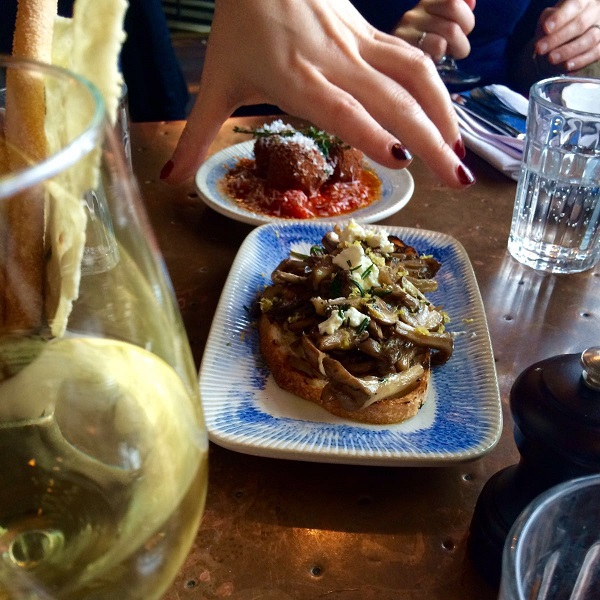 Jamies-Italian-Rotterdam-antipasti (2)