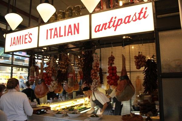 Jamies-Italian-Rotterdam-antipasti-bar (3)