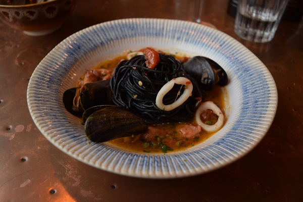 Jamies-Italian-Rotterdam-pasta (2)