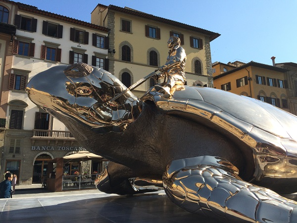 Jan-Fabre-Florence-schildpad-Searching-for-Utopia (2)