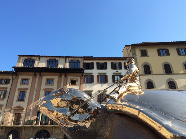 Jan-Fabre-Florence-schildpad-Searching-for-Utopia (3)