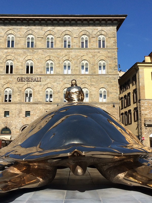 Jan-Fabre-Florence-schildpad-Searching-for-Utopia (5)