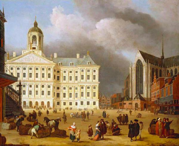 Jan-van-Kessel-1669