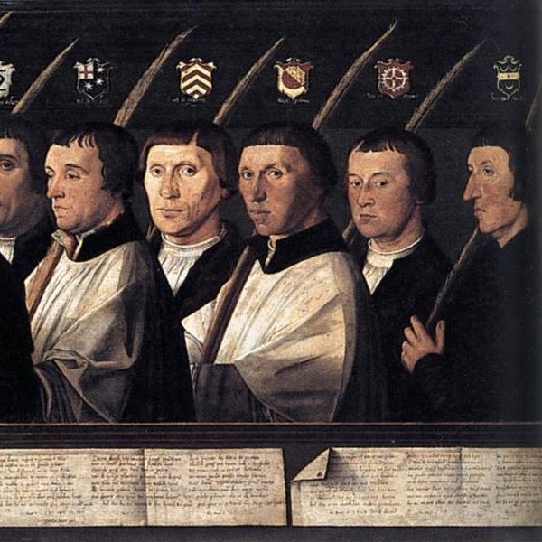Jan-van-Scorel-Jeruzalem-broederschap-Haarlem (2)
