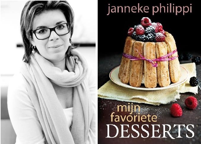 Janneke-Philippi