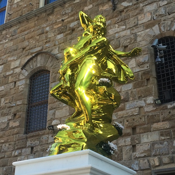 Jeff-Koons-Florence-Palazzo-Vecchio (1)