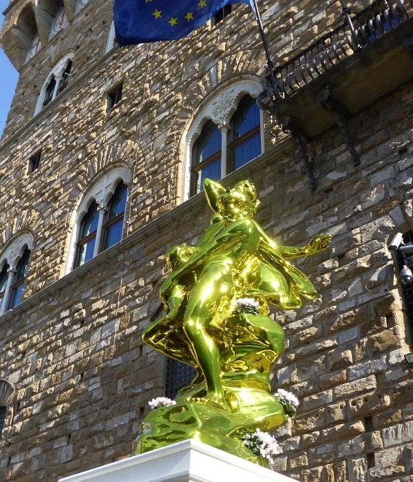 Jeff-Koons-Florence-Palazzo-Vecchio (11)