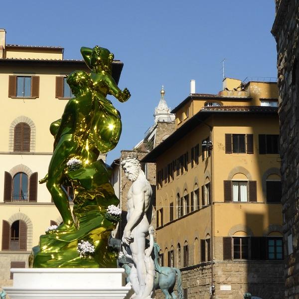 Jeff-Koons-Florence-Palazzo-Vecchio (2)