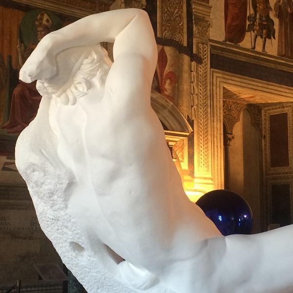 Jeff-Koons-Florence-Palazzo-Vecchio (8)