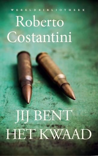 Jij-bent-het-kwaad-Costantini
