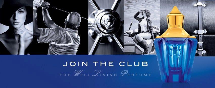 Join-the-Club-Xerjoff