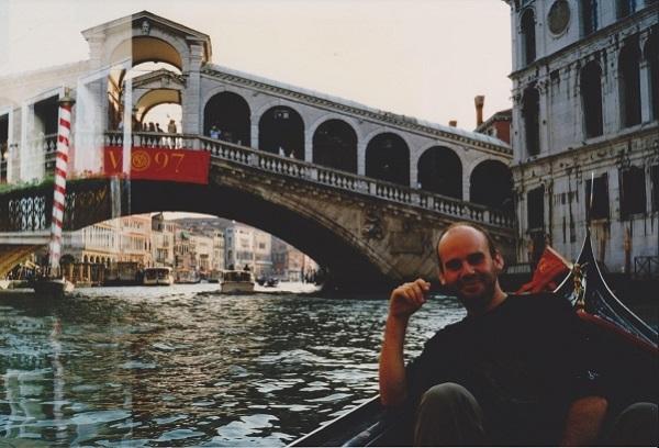 Joost-Venetie-eerste-keer (1)