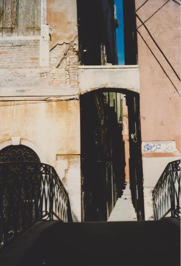 Joost-Venetie-eerste-keer (4)
