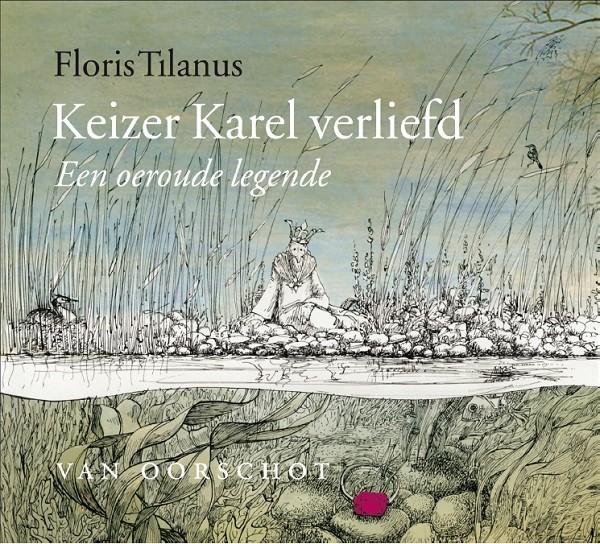 Keizer-Karel-verliefd