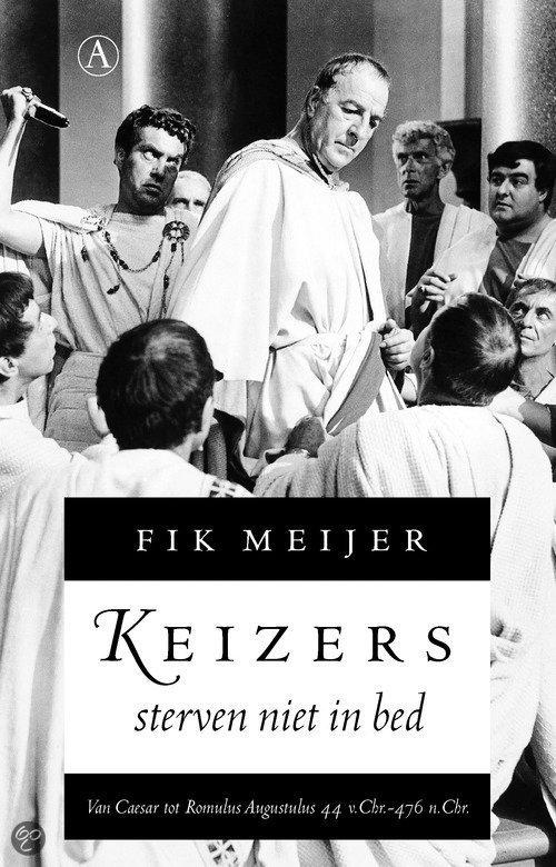 Keizers-sterven-niet-in-bed-Fik-Meijer