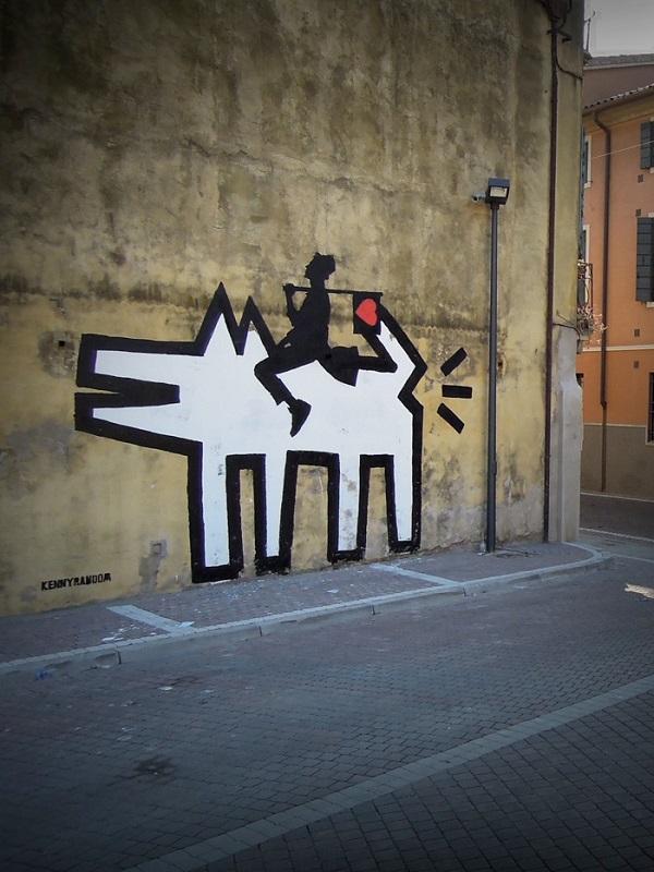 Kenny-Random-Padova (3)