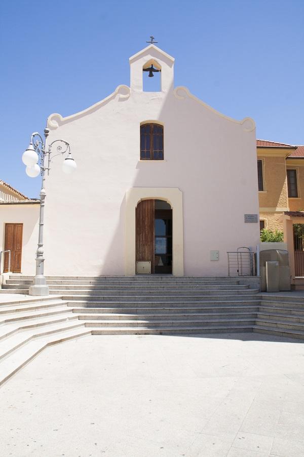 Kerkje-Villaputzu01
