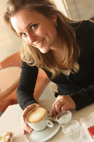 Koffie Felice