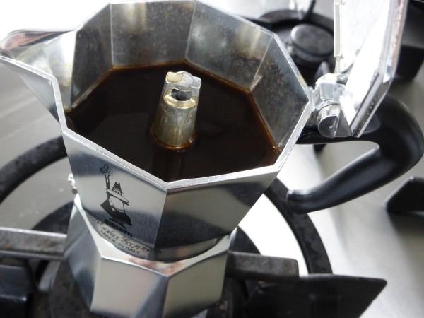 Koffiecentrale-moka-capsules-Caffe-Mauro (11)