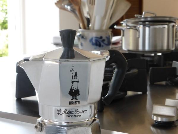 Koffiecentrale-moka-capsules-Caffe-Mauro (6)
