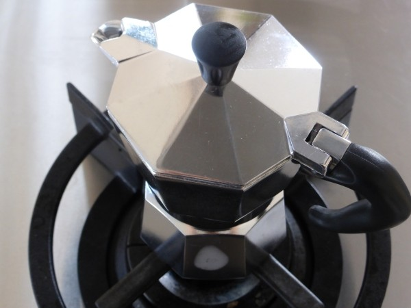 Koffiecentrale-moka-capsules-Caffe-Mauro (8)