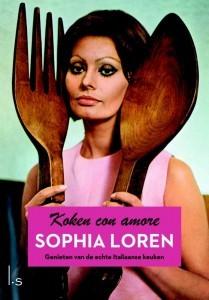 Koken-con-amore-Sophia-Loren