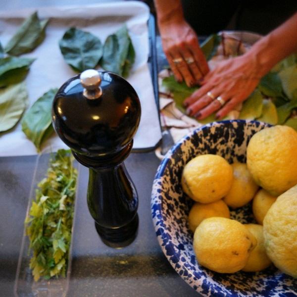 Koken-op-Sicilië-Casa-Azzurra (5)