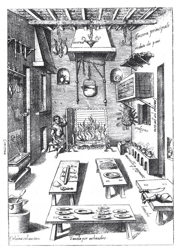 Koken-voor-kardinalen-Scappi-detail-2
