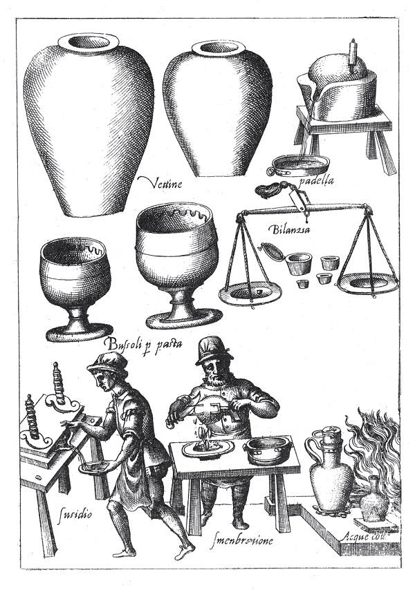 Koken-voor-kardinalen-Scappi-detail-3
