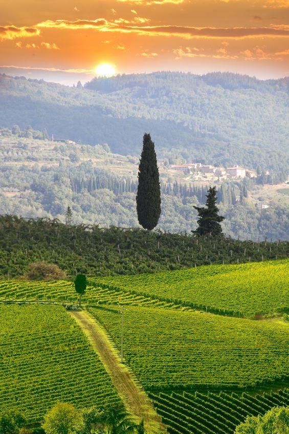 Koninklijk-Toscane