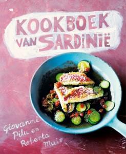 Kookboek-van-Sardinie