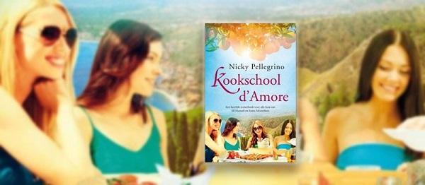 Kookschool-amore-Nicky-Pellegrino-2
