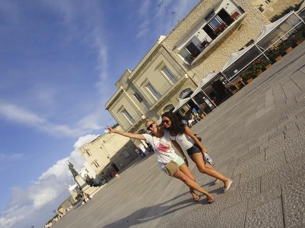 Kristina-en-Carlijn-Puglia