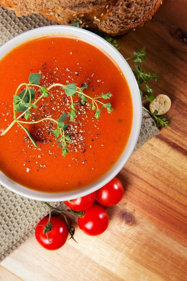 Kruidje-roer-mij-tomatensoep