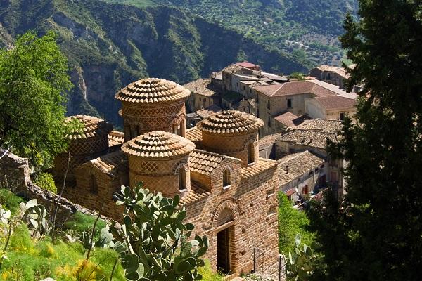La-Cattolica-Calabrië (6)
