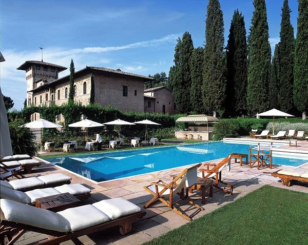 La-Collegiata-Toscane (1)