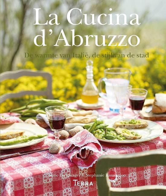 La-Cucina-Abruzzo-1